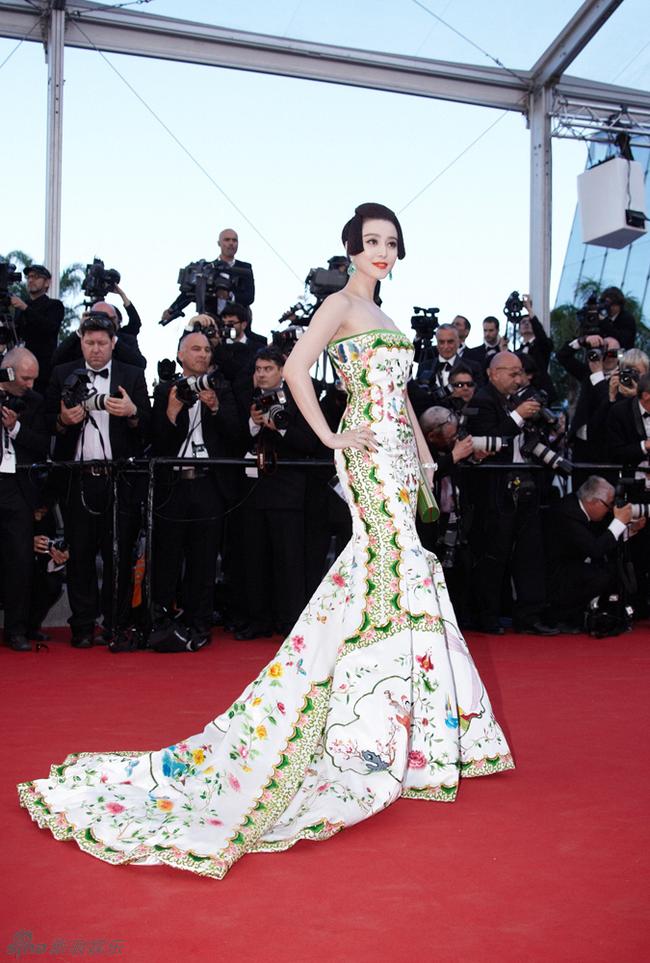 Cannes - Ảnh 5.