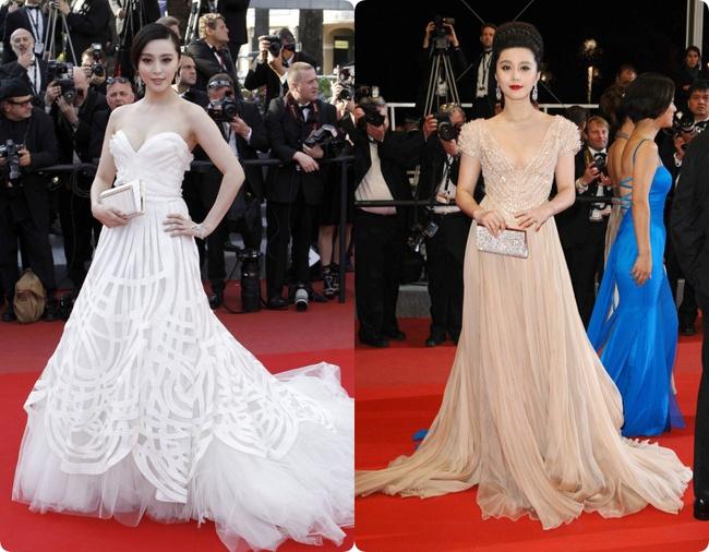 Cannes - Ảnh 2.