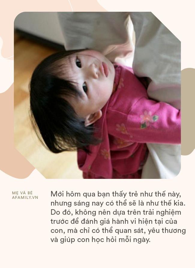 """Trẻ bám mẹ: Chuyên gia giải oan cho """"những đứa trẻ hư"""" và các """"bà mẹ nuông chiều con"""" - Ảnh 2."""