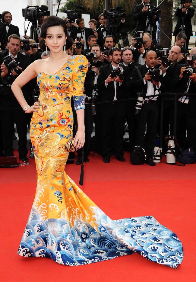 Cannes - Ảnh 1.