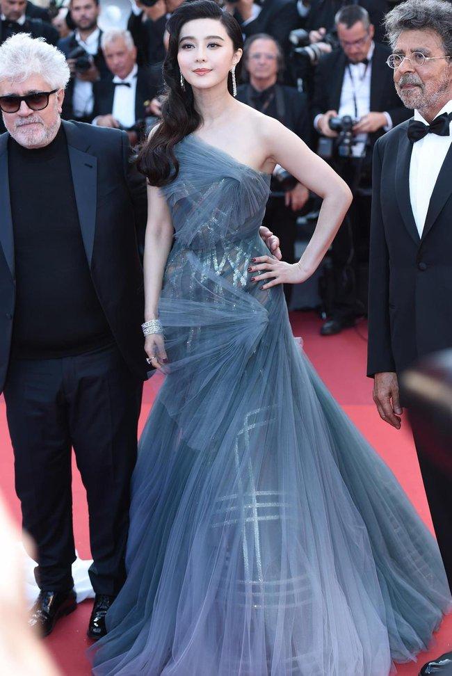 Cannes - Ảnh 18.