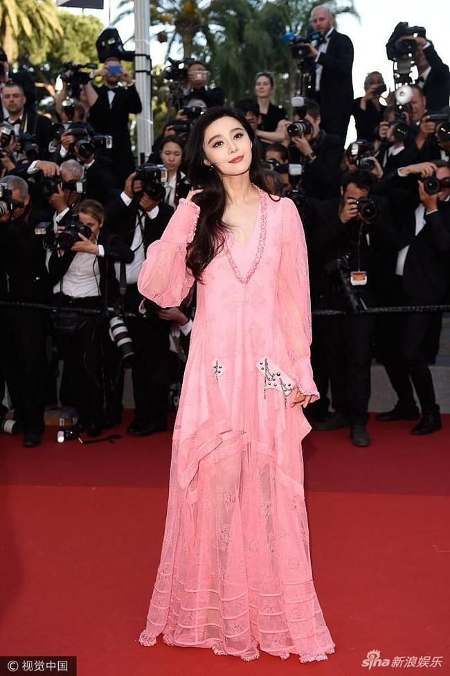 Cannes - Ảnh 17.