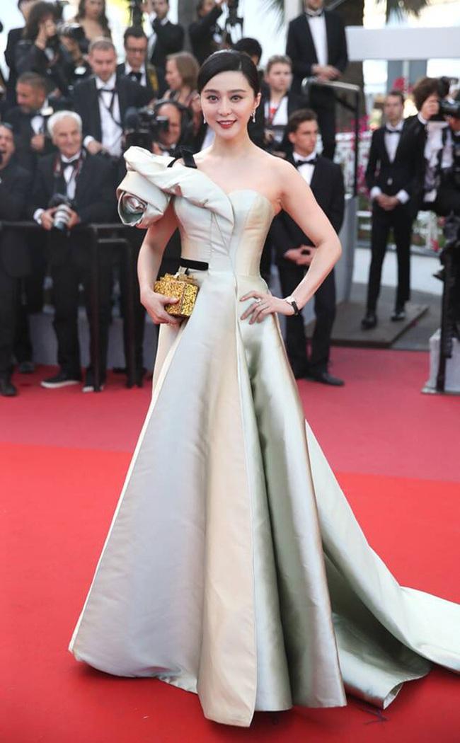 Cannes - Ảnh 22.