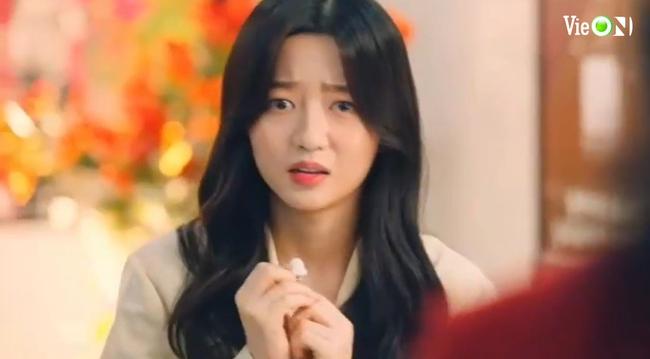 Cuộc chiến thượng lưu 3 tập 7: Seok Hoon trở thành tội đồ ngu ngốc, cứu sống Ju Dan Tae còn trở mặt với Ro Na - Ảnh 7.