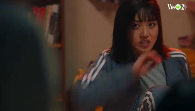 Cuộc chiến thượng lưu 3 tập 7: Seok Hoon trở thành tội đồ ngu ngốc, cứu sống Ju Dan Tae còn trở mặt với Ro Na - Ảnh 10.