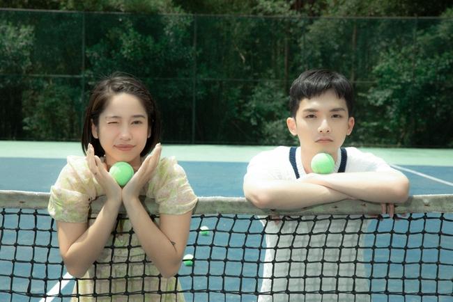 Trở lại sau 2 năm, MONSTAR tung MV đẹp như phim điện ảnh lại còn leo Top 1 BXH Itunes Việt Nam sau khi ra mắt - Ảnh 3.