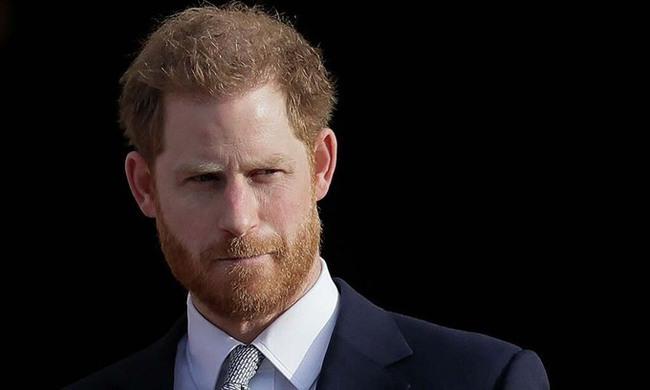 """Hoàng tử Harry thông báo sắp ra mắt hồi ký, dân mạng đồng loạt: """"Xin anh đừng"""" - Ảnh 1."""