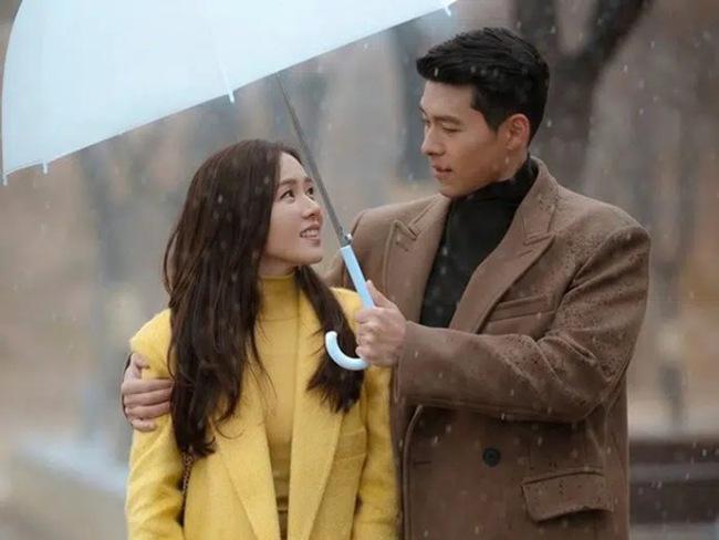 Hạ cánh nơi anh của Son Ye Jin - Hyun Bin bất ngờ được Mỹ mua bản quyền làm lại, fan tranh cãi dữ dội vì điều này - Ảnh 4.