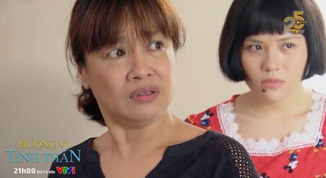 Hương vị tình thân tập 67: Khánh đòi đưa Nam về bên mình, bà Bích ngã ngửa khi biết có camera ghi cảnh ăn cắp - Ảnh 4.