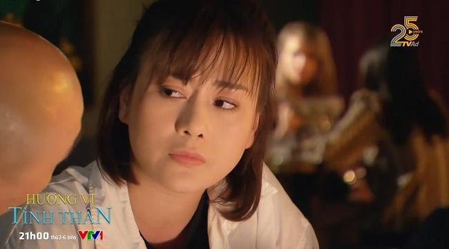 Hương vị tình thân tập 67: Khánh đòi đưa Nam về bên mình, bà Bích ngã ngửa khi biết có camera ghi cảnh ăn cắp - Ảnh 1.