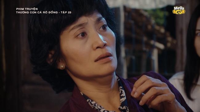 Thương con cá rô đồng: Ê chê vì bị phát hiện đẻ mướn, Lê Phương khóc nghẹn gả em gái cho người yêu - Ảnh 2.