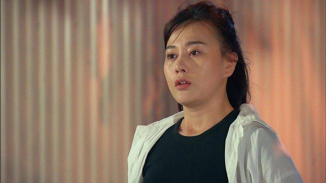 """Hương vị tình thân tập 67: Long tiếp tục làm tổn thương Nam, """"đẩy"""" Nam cho Khánh? - Ảnh 5."""