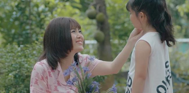Mùa hoa tìm lại: Lệ hôn Đồng, cắt tóc xinh ngất ngây, nhưng chưa kịp vui đã đụng ngay bố chồng khó tính - Ảnh 7.