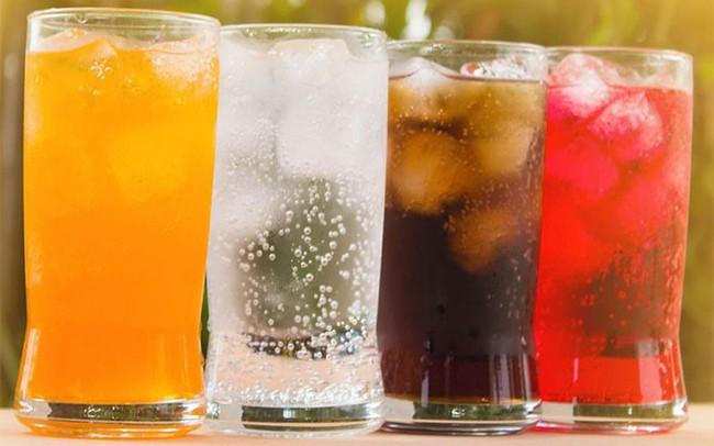 7 thức uống gây ung thư cực mạnh, nhưng người Việt vẫn thích dùng mỗi ngày - Ảnh 10.