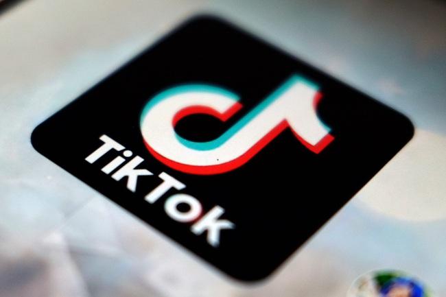 Cậu bé tử vong vì thử thách trên TikTok: Hóa ra trò chơi nguy hiểm này đã tồn tại suốt nhiều năm - Ảnh 1.