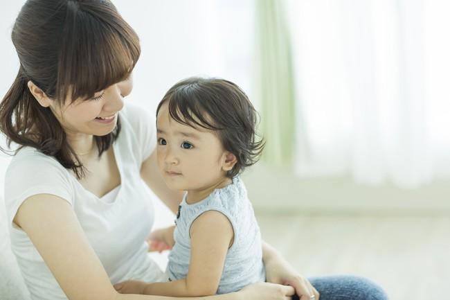 Thấy con khóc, cha mẹ nóng lòng dỗ nhưng nhận về phản ứng ngược: Hóa ra sau 3 tuổi cha mẹ không nên làm điều này với con - Ảnh 4.