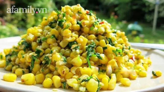 Food Blogger Liên Ròm: 5 món chay ngon dễ làm cho ngày Rằm tháng 6 Âm lịch - Ảnh 1.