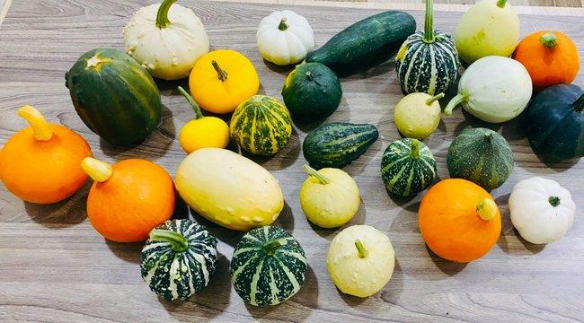 """""""Điểm mặt"""" 7 loại thực phẩm ngon - bổ - rẻ, có thể để được lâu ngày mà không cần bảo quản tủ lạnh - Ảnh 4."""