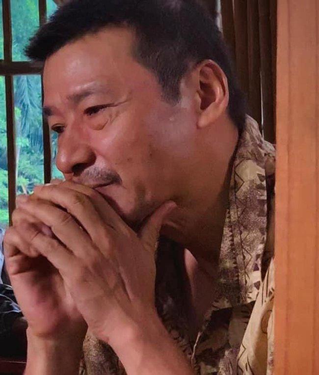 """Khiến fan khóc hết nước mắt, bố Sinh """"Hương vị tình thân"""" đăng ảnh phần 2 với Nam: Có bố đây rồi! - Ảnh 7."""
