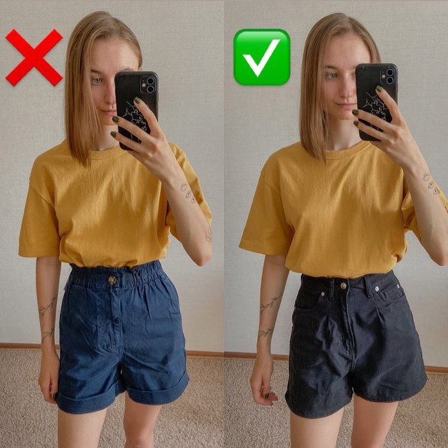 10 lỗi trang phục tưởng đơn giản nhưng lại khiến style của bạn kém sang đi vài phần  - Ảnh 7.