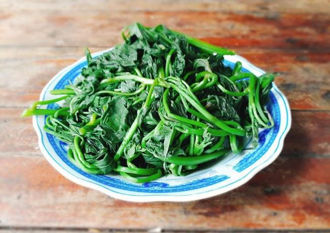 Những món ăn thà bỏ đi chứ đừng để qua đêm vì dễ gây ngộ độc, ung thư, nhưng người Việt hay tiếc của giữ lại - Ảnh 10.
