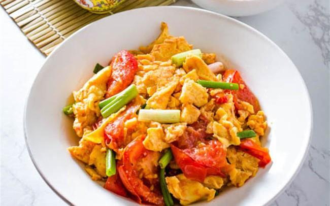 Những món ăn thà bỏ đi chứ đừng để qua đêm vì dễ gây ngộ độc, ung thư, nhưng người Việt hay tiếc của giữ lại - Ảnh 12.