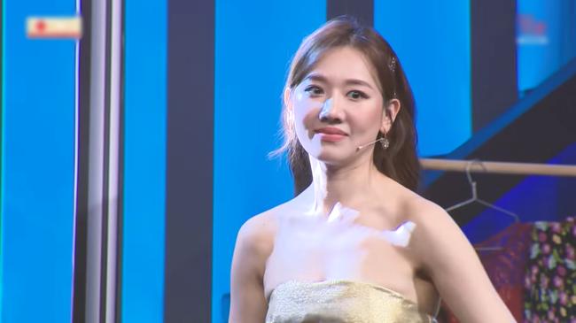 """Loạt bằng chứng khiến dân mạng cho rằng Hari Won cố ý nói tiếng Việt """"lơ lớ"""": Đoạn clip cách đây 8 năm có gì mà gây tranh cãi? - Ảnh 4."""