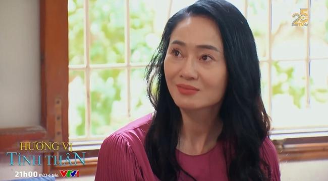 Hương vị tình thân tập 71: Nam nhận tội dàn xếp vụ Long bị đâm dao, ông Khang tát vợ lật mặt - Ảnh 2.