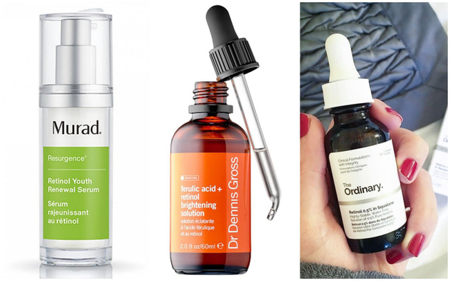 """6 thành phần trong serum giúp chị em """"nâng cấp"""" và giải quyết ngon lành các dấu vết trên da - Ảnh 8."""