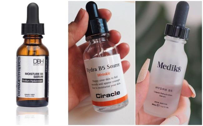 """6 thành phần trong serum giúp chị em """"nâng cấp"""" và giải quyết ngon lành các dấu vết trên da - Ảnh 12."""