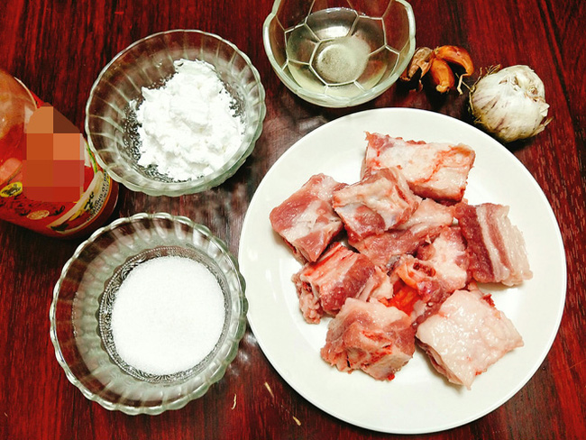 Ở nhà nhiều Hồ Ngọc Hà chịu khó vào bếp hơn thì phải, làm món cà ri gà nhìn đã thấy ngon nuốt lưỡi! - Ảnh 7.