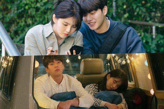 Phim 19+ Nevertheless: Han So Hee được mách nước cách phân biệt trai tốt với trai xấu chỉ qua 1 câu nói - Ảnh 2.