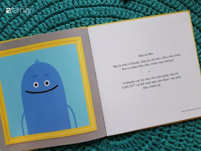 Đây là thời điểm tuyệt vời nhất để bố mẹ đọc cùng trẻ 3-10 tuổi những cuốn sách này - Ảnh 4.