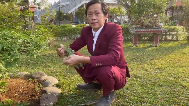 Hoài Linh tiếp tục nhận tổn thất lớn sau vụ ồn ào từ thiện miền Trung - Ảnh 3.