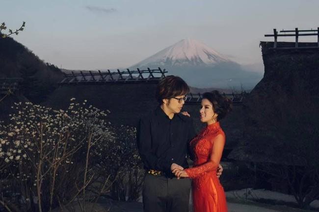 """Cô gái 143 triệu like và cuộc hôn nhân với chồng Nhật hơn 17 tuổi có 20 cuộc tình: Chỉ biết bập bẹ tiếng Anh vẫn """"cưa đổ"""" được kỹ sư hãng Toyota sang công tác! - Ảnh 3."""