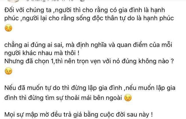"""Người vợ trong clip đánh ghen hot girl ở Hà Nội bức xúc vì phía chồng """"chơi chiêu"""" hòng lật ngược thế cờ và tiết lộ mối quan hệ hiện tại! - Ảnh 4."""