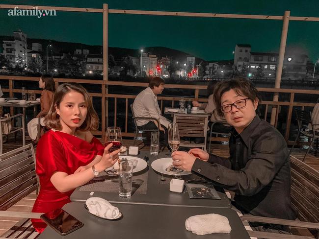 """Cô gái 143 triệu like và cuộc hôn nhân với chồng Nhật hơn 17 tuổi có 20 cuộc tình: Chỉ biết bập bẹ tiếng Anh vẫn """"cưa đổ"""" được kỹ sư hãng Toyota sang công tác! - Ảnh 6."""