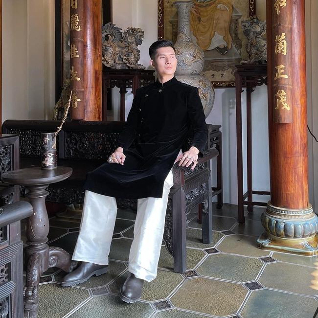 """Lệ Quyên công khai đòi nhẫn, """"tình trẻ"""" Lâm Bảo Châu liền có lời đáp gây chú ý - Ảnh 2."""