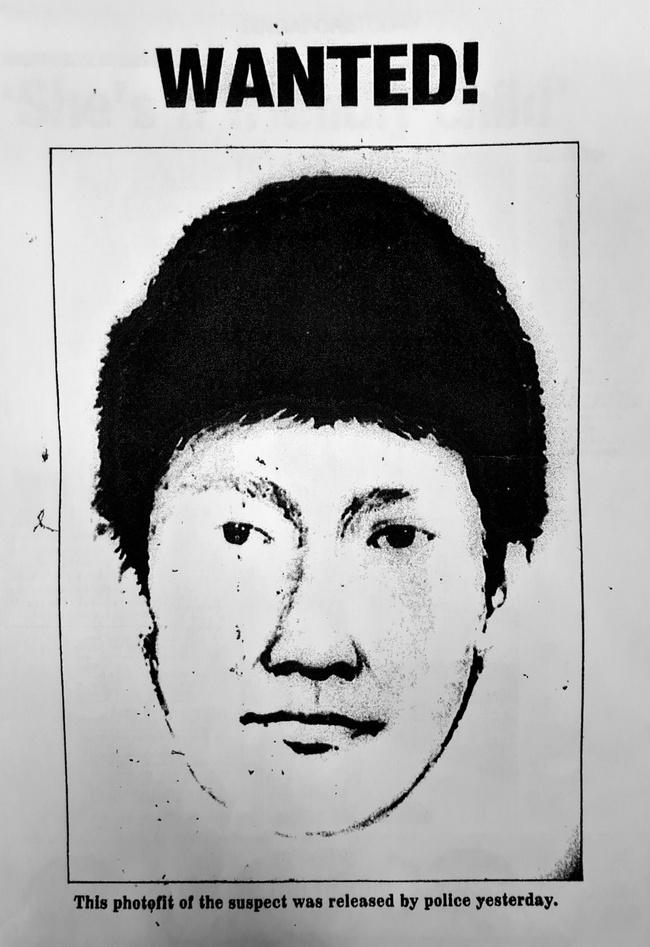 """Bé gái bị cưỡng hiếp và giết chết sau khi xin ra ngoài gặp """"bạn bố"""", manh mối bí ẩn nạn nhân để lại khiến cảnh sát đau đầu 26 năm - Ảnh 6."""