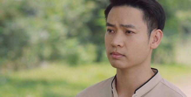 """Mùa hoa tìm lại tập 18: Việt sốc nặng khi biết sự thật về mẹ mình và Tuyết, Tuyết trơ trẽn tìm đến """"tỏ tình"""" - Ảnh 3."""