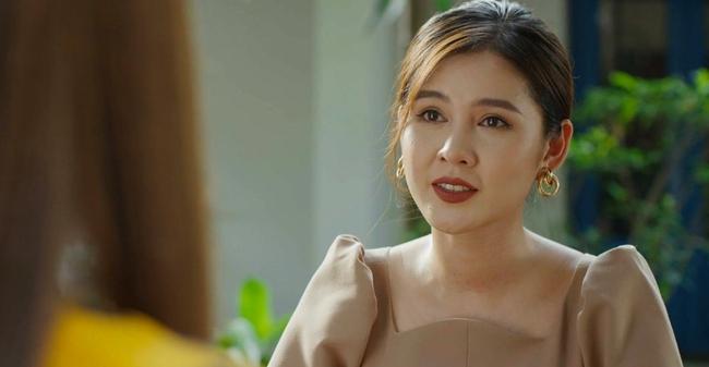 """Mùa hoa tìm lại tập 18: Việt sốc nặng khi biết sự thật về mẹ mình và Tuyết, Tuyết trơ trẽn tìm đến """"tỏ tình"""" - Ảnh 7."""