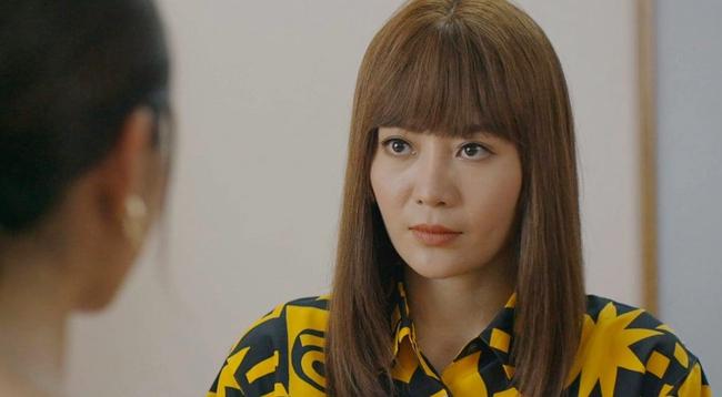 """Mùa hoa tìm lại tập 18: Việt sốc nặng khi biết sự thật về mẹ mình và Tuyết, Tuyết trơ trẽn tìm đến """"tỏ tình"""" - Ảnh 8."""