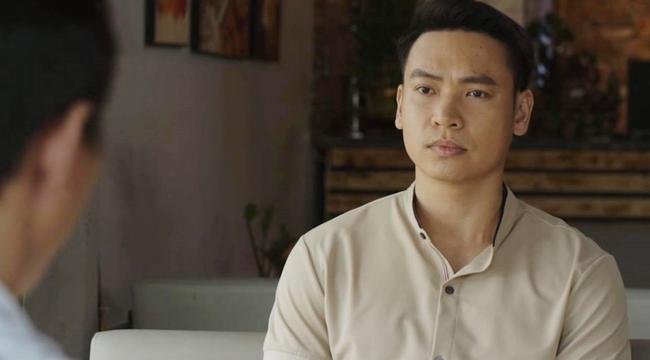 """Mùa hoa tìm lại tập 18: Việt sốc nặng khi biết sự thật về mẹ mình và Tuyết, Tuyết trơ trẽn tìm đến """"tỏ tình"""" - Ảnh 2."""