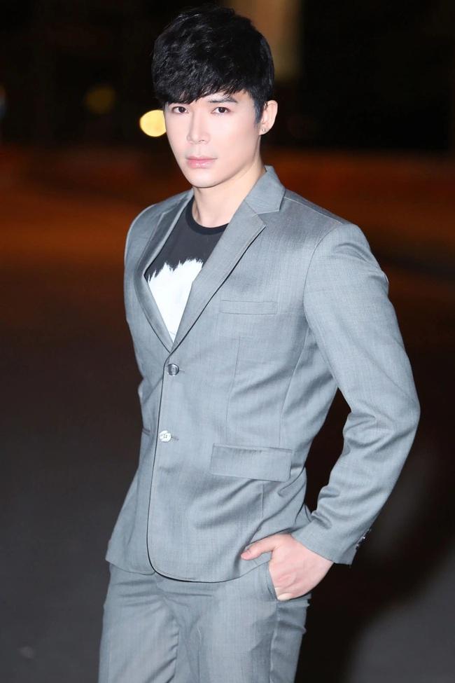 """Nguyễn Văn Chung bán nhạc cho Nathan Lee, Phi Nhung cũng có động thái """"đòi bài"""" sau scandal với Hồ Văn Cường - Ảnh 4."""