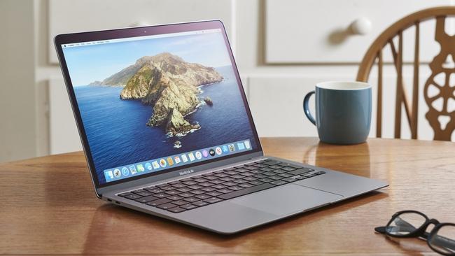 Siêu sale 7/7 fan Apple đừng bỏ lỡ 5 sản phẩm giảm giá tới 40%, tiết kiệm được gần chục triệu đồng - Ảnh 9.