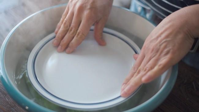 Mách bạn cách làm kim chi dưa chuột chuẩn vị Hàn ăn kèm món gì cũng ngon - Ảnh 4.