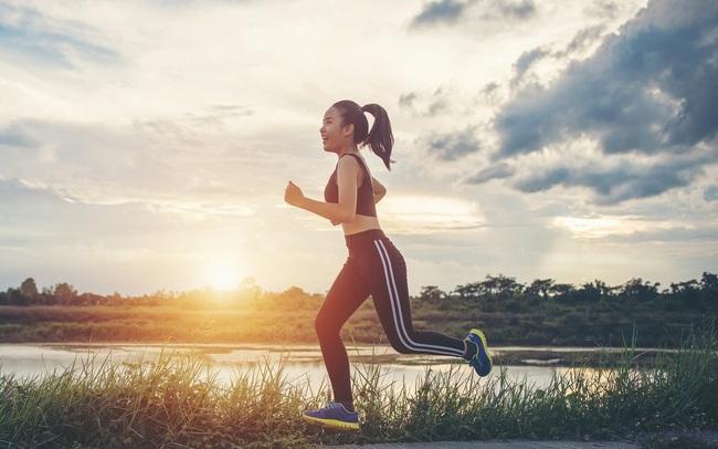 """Sau 25 tuổi là lúc việc giảm cân khó dần do lão hóa: Phụ nữ cần nhớ 4 việc để """"xuống ký"""" nhanh, an toàn và giúp trẻ ra vài phần - Ảnh 4."""