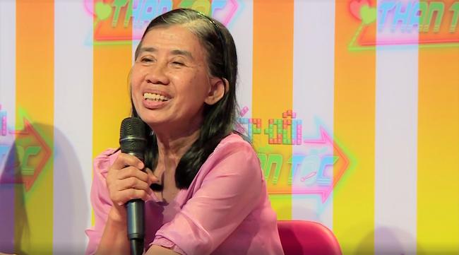 Lên show tìm chồng, gái xinh Hà Nội sốc khi bị mẹ bạn trai từ chối phũ phàng  - Ảnh 4.