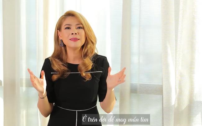 Thanh Thảo bị chê tơi tả khi cover bài hit của Hiền Hồ, đến mức phải khóa cả bình luận - Ảnh 3.