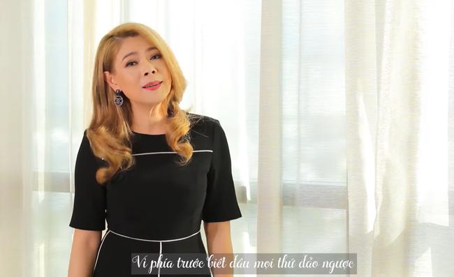 Thanh Thảo bị chê tơi tả khi cover bài hit của Hiền Hồ, đến mức phải khóa cả bình luận - Ảnh 4.